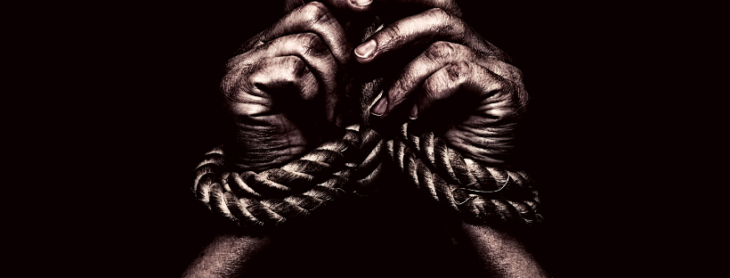 Verein EXIT gegen Menschenhandel und Ausbeutung, human trafficking